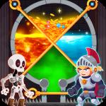 欢乐英雄大作战游戏-欢乐英雄大作战安卓版下载 v1.0.1