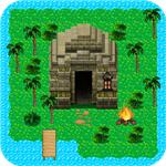 岛屿生存圣庙遗宝无限钻石-岛屿生存圣庙遗宝无限金币版下载 v1.0.1