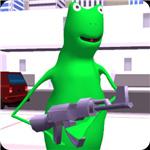 青蛙模拟器破解版下载-青蛙模拟器无限金币版下载 v1.0.0