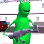 青蛙模拟器游戏下载-青蛙模拟器最新版 v1.0.0