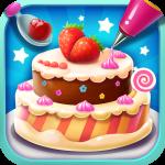 梦想蛋糕大师破解版-梦想蛋糕大师无限钻石金币版下载 v1.0.2
