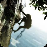 我的探险生涯内购版-我的探险生涯无限资源版下载 v1.0