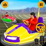 银河赛车破解版-银河赛车无限钻石金币版下载 v1.1