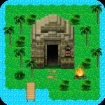 岛屿生存圣庙遗宝修改版-岛屿生存圣庙遗宝无限资源版下载 v1.0.1