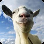 模拟山羊内购版-模拟山羊解锁全部山羊版下载 v1.4