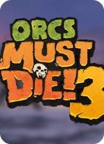 兽人必须死3修改器风灵月影版-兽人必须死3修改器3DM版下载 v1.0