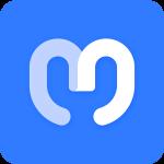 一美助手app-一美助手安卓版下载 v3.4.4