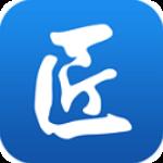 点匠app下载-点匠安卓版 v3.7.9