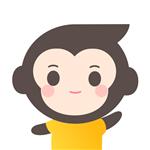 小猿口算电脑版-小猿口算PC版下载 v3.17.1