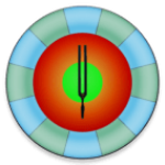 TE调音大师app-TE调音大师安卓版下载 v1.9.3