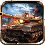 铁甲风暴手机版下载-铁甲风暴游戏下载 v1.0.1[百度网盘资源]