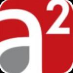 申请方电脑版-申请方pc版下载 v2.8.8