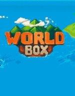 超级世界盒子2021破解版-超级世界盒子PC游戏全物品版下载(附游戏攻略)