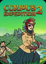 奇妙探险2中文版-奇妙探险2ns汉化PC免安装版下载 v1.3.0[百度网盘资源]