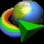 idm 2021破解版-Internet Download Manager 2021中文免费版下载 v6.39