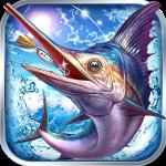 世界钓鱼之旅破解版-世界钓鱼之旅无限钻石版下载 v1.15.82
