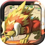 宠物对决世代游戏下载-宠物对决世代安卓版 v1.0.3