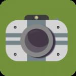 胶片复古相机app-胶片复古相机软件下载 v1.0安卓版