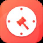 整点拍软件-整点拍app官方版下载 v1.5.0