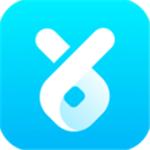 虚贝租号极速版app下载-虚贝租号极速版安卓版 v2.8.6