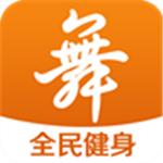 广场舞多多下载安装-广场舞多多旧版 v3.8.4.0安卓版