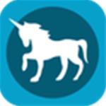 小马搜索app-小马搜索最新版下载 v3.2