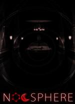 心灵领域破解版-心灵领域游戏PC中文免安装版下载 v1.0[百度网盘资源]