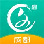文化天府app下载-文化天府旧版下载 v21.0719安卓版