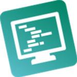 SDL Passolo 2021破解版-SDL Passolo 2021中文免费版下载[百度网盘资源]