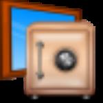 Mirror Backup官方版-Mirror Backup正式免费版下载 v1.1