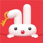 巴乐兔官方版-巴乐兔2021最新版下载 v6.0.2