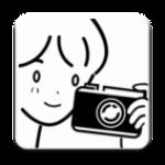 元气相机app下载-元气相机最新版 v1.0.0