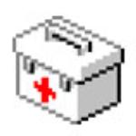 BCDautofix中文版-BCDautofix绿色版免费下载 v1.3