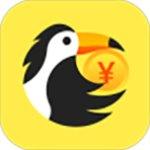 小鸟看看下载安装-小鸟看看app官方版 v5.2.1[百度网盘资源]