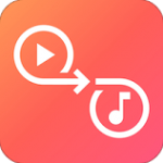 音频提取工具下载-音频提取工具app安卓版 v1.1
