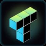 短视频提词器app下载-短视频提词器软件安卓版 v1.0.0