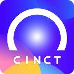 拇指琴调音器app下载-拇指琴调音器免费版 v1.3
