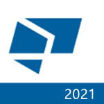 Trimble Tekla Structures 2021中文破解版-Trimble Tekla Structures 2021永久激活版下载 v3.03.0003[百度网盘资源]