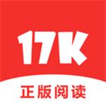 17K小说电脑版下载-17K小说PC端 v7.6.4