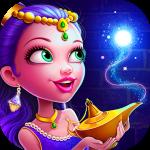 会魔法的小姐姐游戏下载-会魔法的小姐姐安卓版 v1.0.2