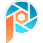PaintShop 2022破解补丁-Corel PaintShop Pro 2022破解文件下载(附使用教程)