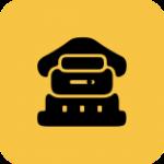 摸摸盒app-摸摸盒安卓版下载 v3.0