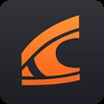 Isotropix Clarisse iFX 5破解补丁-Isotropix Clarisse iFX 5破解文件下载(附破解教程)