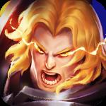 万界英雄游戏下载-万界英雄安卓版 v27.3(附兑换码)