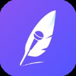 笔声笔记app-笔声笔记软件下载 v1.1.0安卓版
