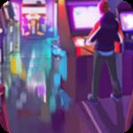 城市网吧模拟器破解版-城市网吧模拟器无限金币版下载 v1.4[百度网盘资源]