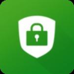 应用锁大师下载安装-应用锁大师旧版本下载 v2.1.1