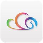 七彩云端app下载-七彩云端安卓版 v3.0.25