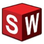 SolidWorks2021 sp4破解版-SolidWorks2021 sp4中文版下载(附安装教程)[百度网盘资源]