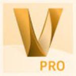 vred pro 2019破解版-Autodesk VRED Professional 2019中文版下载(附安装教程)[百度网盘资源]